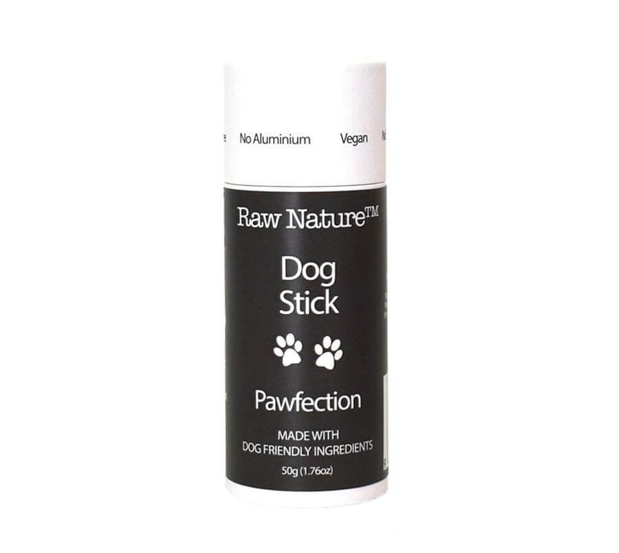 Dog Paw Balm | Ecofriend