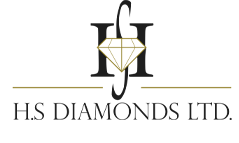 H.S. Diamonds