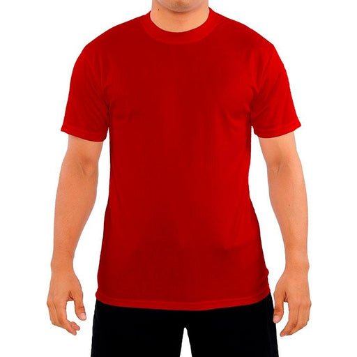 T-SHIRT DRY FAST GALAPAGO COLLECTION - t-shirts-interamerica-s-a