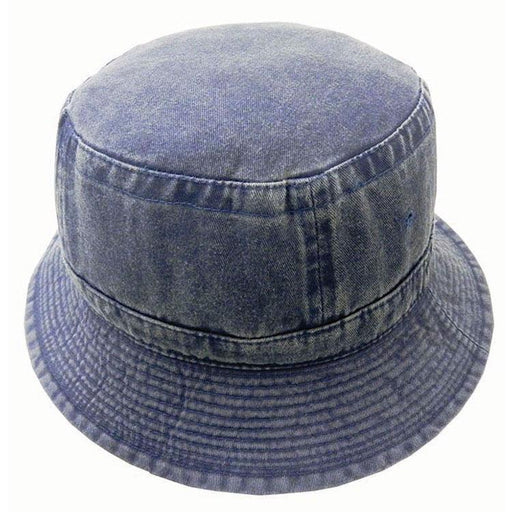 GORRA BUCKET (99301) - T-Shirts Interamerica, S.A.