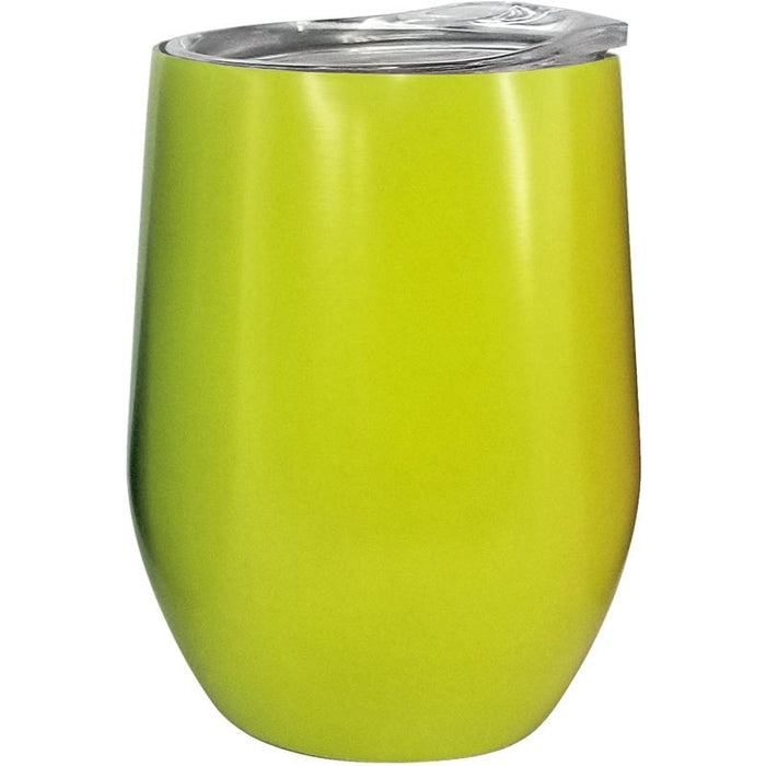 VASO CON TAPA DOBLE PARED (HRB-1290L)
