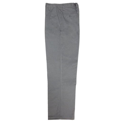 PANTALON LARGO DRILL 113DS Y 118 - T-Shirts Interamerica, S.A.