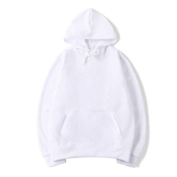 Casual Street HOODIE / different colors