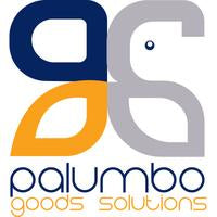 Goods Solutions