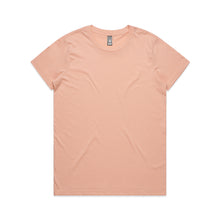 Load image into Gallery viewer, MAPLE TEE - FASHION COLOURS
