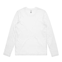 Load image into Gallery viewer, WO'S CHELSEA L/S TEE