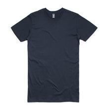 Load image into Gallery viewer, MENS TALL TEE