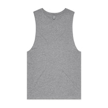 Load image into Gallery viewer, MENS BARNARD TANK