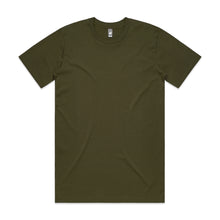 Load image into Gallery viewer, MENS CLASSIC TEE