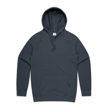 Load image into Gallery viewer, MENS PREMIUM HOOD