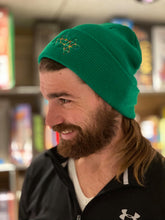 Load image into Gallery viewer, Shuffles Logo Beanies