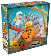 Load image into Gallery viewer, Men At Work