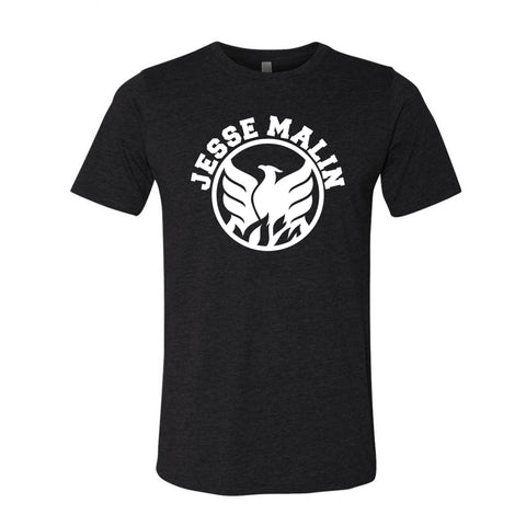 Jesse Malin - Merch Bundle - Season 5 - Episode 3