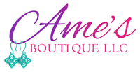 Ame's Boutique LLC
