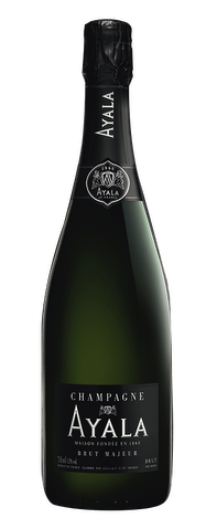 Ayala - Champagne Brut 'Majeur' - Donato Online Store