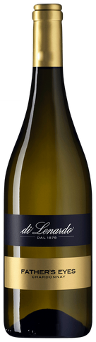 Di Lenardo Chardonnay 'Father's Eyes' 2018