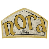 Birrificio Le Baladin 'Nora' - 6 pack, 11.2oz Bottles