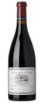 Clos de la Tech - Pinot Noir 'Estate' 2013