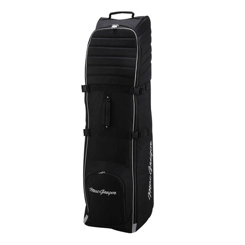 VIP II Premium Wheeled Travel Cover