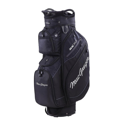 "Mac 14.0 10"" Cart Bag"