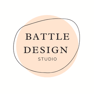 Battle Design Studio