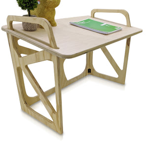 Stow Away Desk: Standard Small