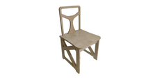 Load image into Gallery viewer, Heirloom Chair: Standard Small