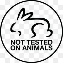 SilvaClear Skin Care is free from Animal Testing