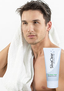 Skin Fitness Face Wash