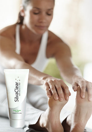 Skin Care Foot Cream  | Moisturizer | Skin Care