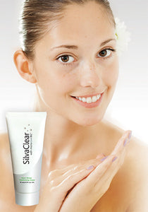 Skin Care Hand Cream  | Moisturizer | Skin Care | For Dry Skin