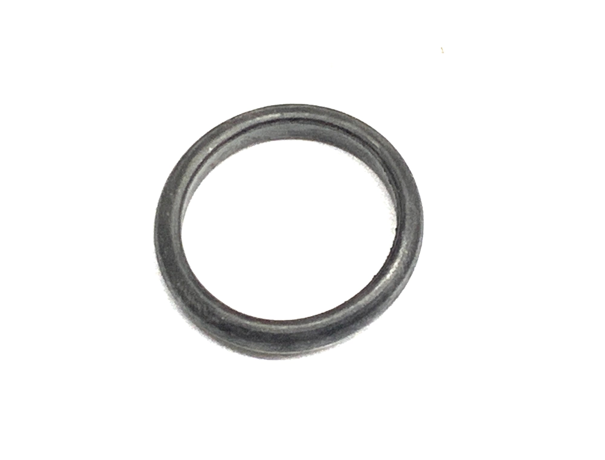 Distributor Shaft Seal O-ring