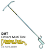 DMT (Driver Multi Tool)