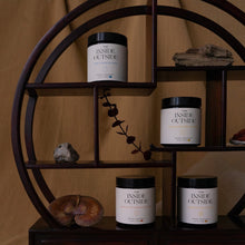 Load image into Gallery viewer, Herbal TCM-Wellness Bundle Collection