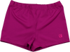 Carly Cartwheel Short - Fuchsia