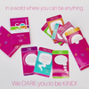 Kindness Cards - Truth or Dare
