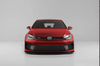 MK7 Golf R400 Style Full Body Conversion Kit image