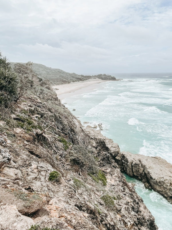 Eco-Friendly Getaway Inspiration around Australia | The Sustainable Life