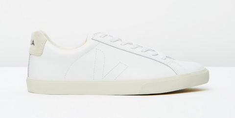 Veja V 10 Sustainable Sneakers