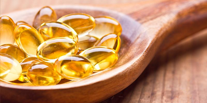 The Benefits of Vitamin D and How To Get Enough