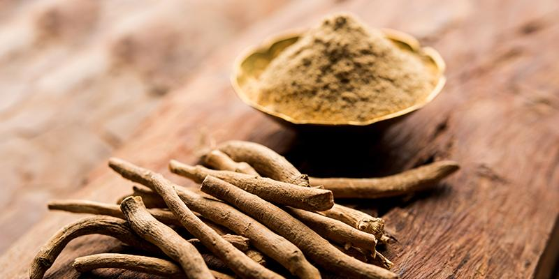 Nootropics and Adaptogens: What's the difference?