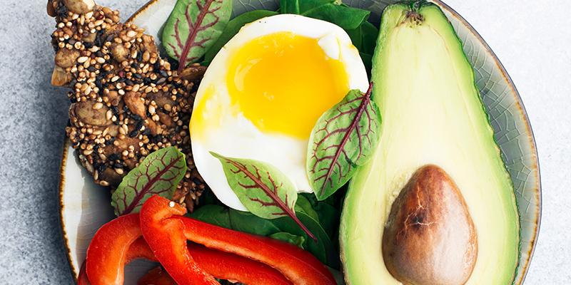 The Ketogenic Diet: Explained