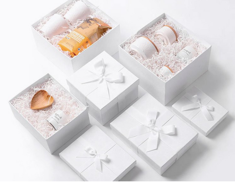 the little market gift box sets