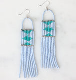 Melako Earrings