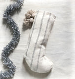Christmas stocking No. 5