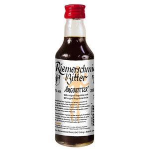 Riemerschmid Bitter (Bottle)