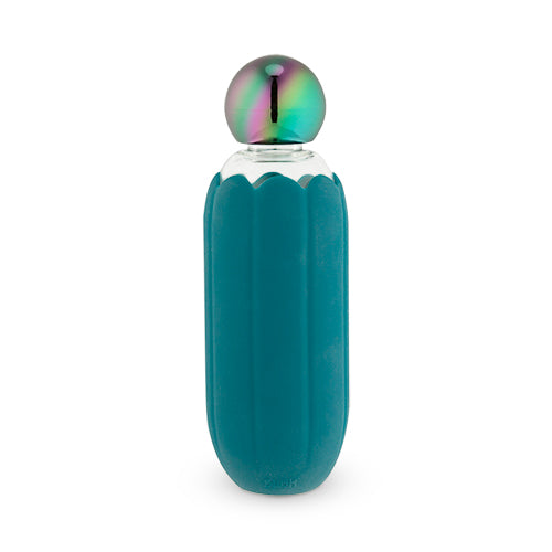 Glow Mirage Cap Water Bottle by Blush®