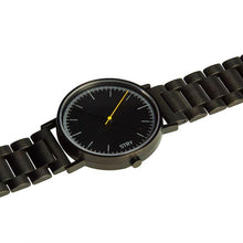 Load image into Gallery viewer, Limited Edition: Kinney All Black Men's Watch