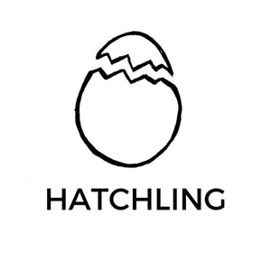 Hatchling NZ