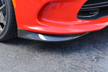 Load image into Gallery viewer, 2013-2017 Gen V Viper TA 1.0 and 2.0 Front Splitter